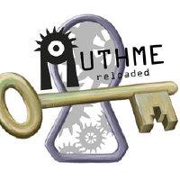authme reloaded icon